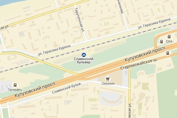 На странице показано расположение улица герасима курина на карте москвы, также вы можете найти фото панораму, фото со спутника, схемы проезда до зданий, окрестности мест которые вас интересуют.